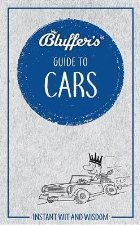 Bluffer's Guide to Cars