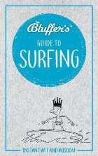 Bluffer's Guide to Surfing