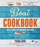 Boat Cookbook