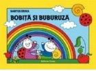Bobita Buburuza