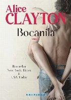 Bocanila, roman
