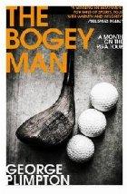 Bogey Man