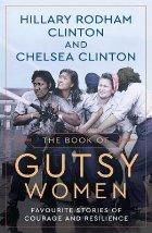 Book of Gutsy Women