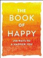 Book of Happy
