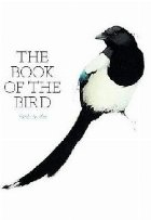 Book the Bird: Birds Art