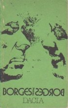 Borges despre Borges. Convorbiri cu Borges la 80 de ani