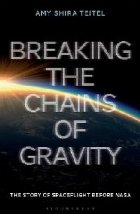 Breaking the Chains Gravity