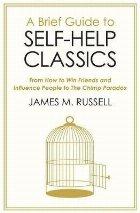 Brief Guide to Self-Help Classics