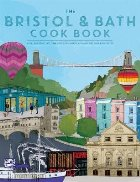 Bristol and Bath Cook Book