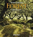 Britain's Ancient Forest