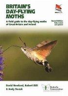 Britain\ Day flying Moths