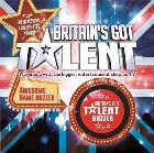 Britain's Got Talent: 2-in-1 Game