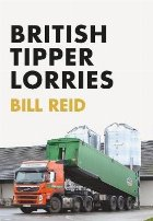 British Tipper Lorries