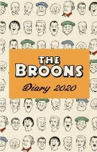 Broons Diary