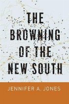 Browning of the New South