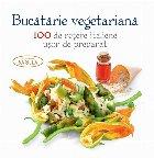 Bucatarie vegetariana
