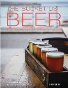 Bucket List Beer