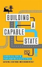 Building Capable State