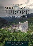 Buildings Medieval Europe