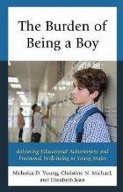 Burden of Being a Boy