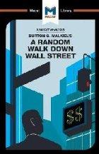 Burton Malkiel's A Random Walk Down Wall Street
