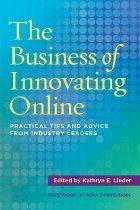 Business of Innovating Online