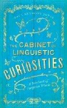 Cabinet Linguistic Curiosities