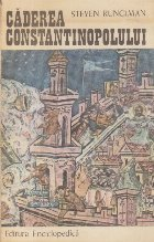 Caderea Constantinopolului 1453, Editia a II-a