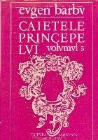 Caietele princepelui, Volumul 5