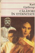 Calatori in eternitate