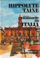 Calatorie in Italia