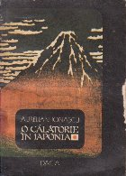 O calatorie in Japonia