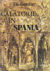Calatorie in Spania