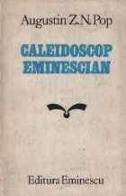 Caleidoscop eminescian