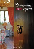 Calendar regal 2019