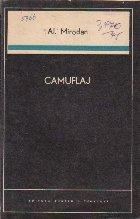 Camuflaj
