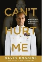 Can\'t Hurt Me