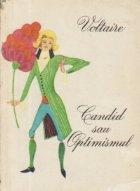 Candid sau Optimismul
