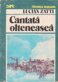 Cantata Olteneasca
