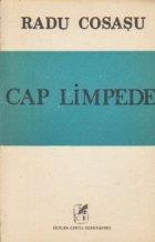Cap limpede (Supravietuiri, VI)