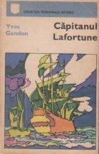 Capitanul Lafortune