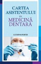 Cartea asistentului medicină dentară