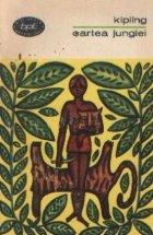 Cartea junglei doua carte junglei