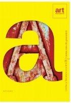 Cartea mea de gramatica. Limba si literatura romana. Clasa a VIII-a