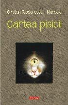 Cartea pisicii