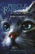 Cartea 10 Pisicile Războinice. Strălucirea stelelor