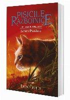 Cartea Pisicile Războinice Ecouri Pierdute