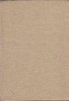 Cartea radioamatorului