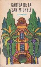Cartea San Michele