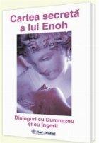 Cartea secreta a lui Enoh